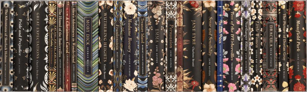 Chiltern Publishing Limited - Chiltern Range of Books