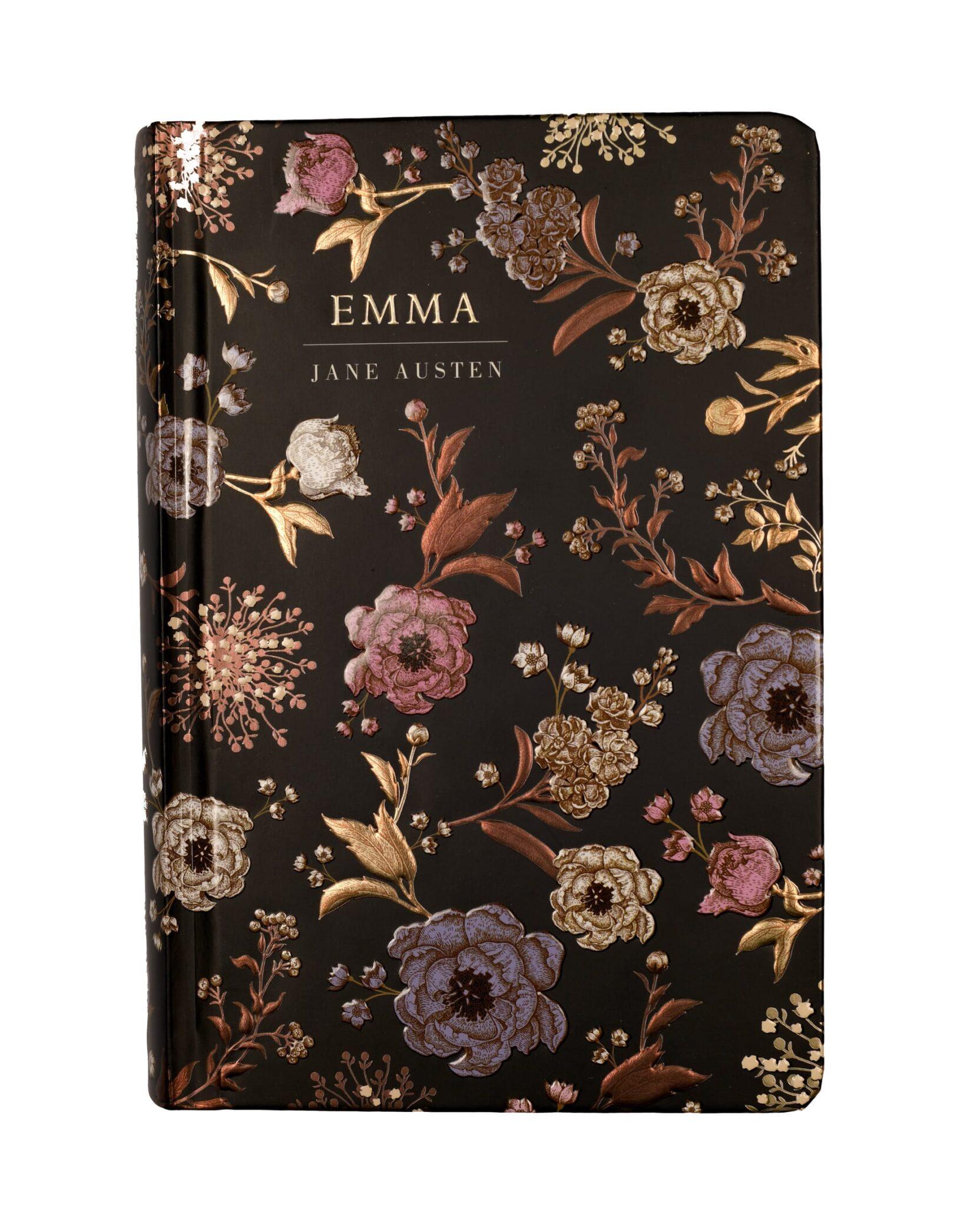 Chiltern Publishing Limited - Emma scaled