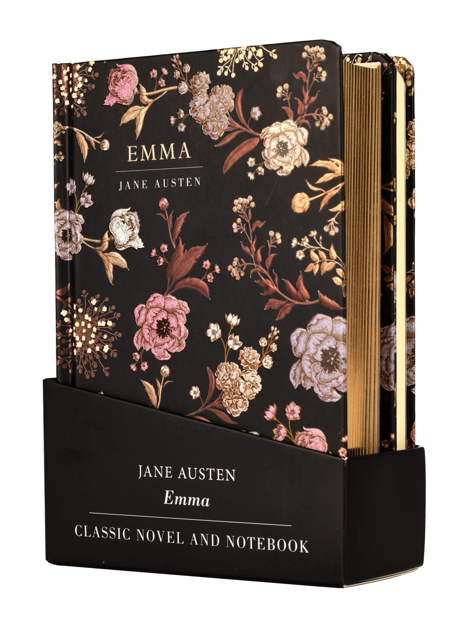 Chiltern Publishing Limited - Emma 0yt100 scaled